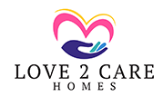 Love 2 Care Homes